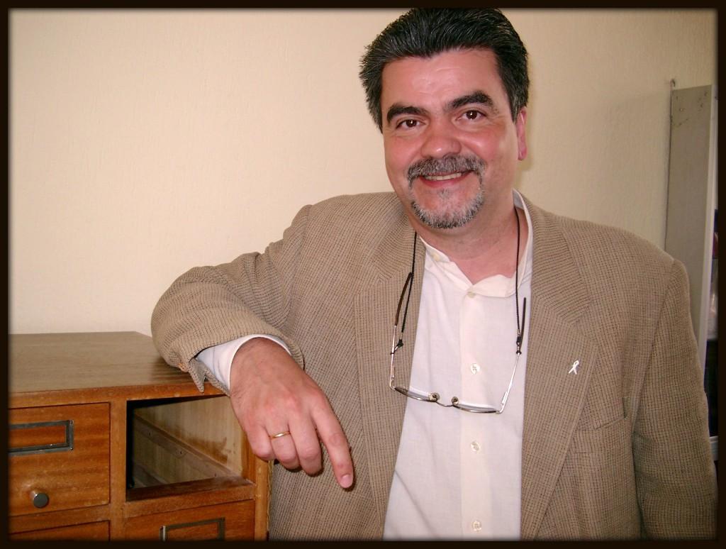 FernandoVilladangos 2