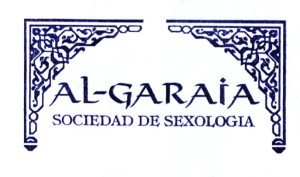 al-garaia